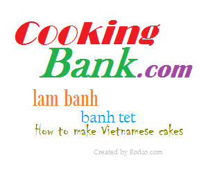 http://rodso.com/cooking-bank/
